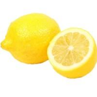 Citron colis de 6Kg