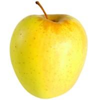 Pomme Golden colis de 13Kg