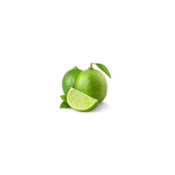 citron vert vente de fruits et l gumes et panier sur nantes et 44 france vrac. Black Bedroom Furniture Sets. Home Design Ideas