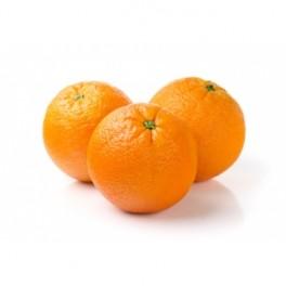 Orange à jus / 2Kg