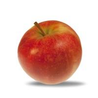 Pomme Jonagored / 1Kg