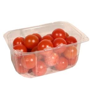 Tomate cerise rouge / 250g