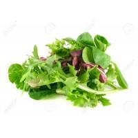 La Salade Atlantic, colis de 1Kg